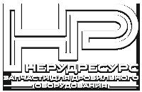 https://drobspb.ru/wp-content/uploads/2020/02/logo_site_white.png